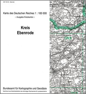 Ebenrode