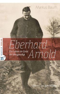 Eberhard Arnold von Baum,  Markus, Wallis,  Jim