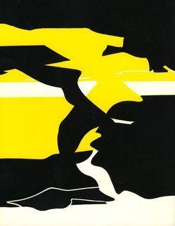Eberhard Freudenreich. Wandlungen von Blattner,  Evamarie, Freudenreich,  Eberhard, Kunstverein Reutlingen, Ottnad,  Clemens, Riehle,  Wolfgang, Storz,  Bernd, Thiem,  Gunther