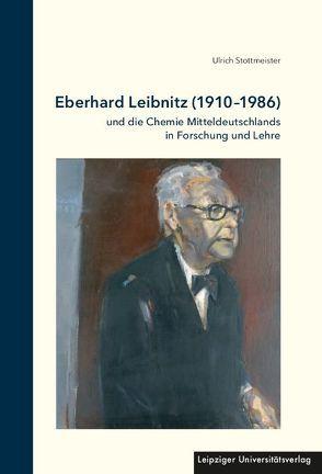 Eberhard Leibnitz (1910-1986) von Stottmeister,  Ulrich