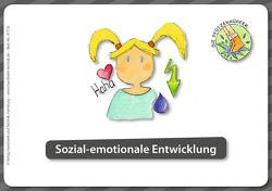 eBook inside: Buch und eBook Kartenset Kita – Die Pfützenhüpfer von Böckmann,  Anja, Grüner,  Yvonne, Kalkhoff,  Simon