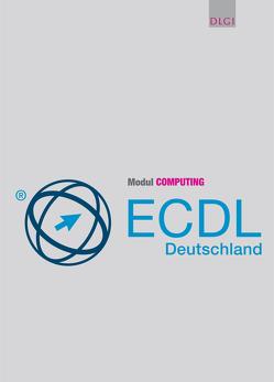 ECDL Modul Computing