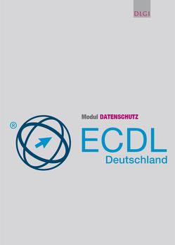 ECDL Modul Datenschutz