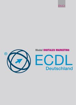 ECDL Modul Digitales Marketing