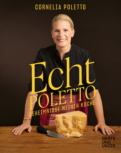 Echt Poletto von Poletto,  Cornelia