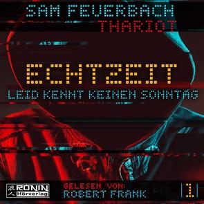 Echtzeit 1 von Feuerbach,  Sam