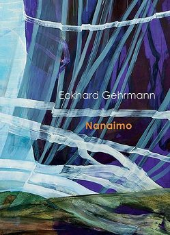 Eckhard Gehrmann