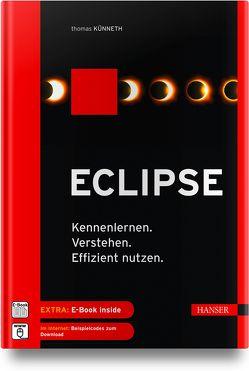 Eclipse von Künneth,  Thomas