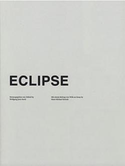 Eclipse von Stock,  Wolfgang Jean
