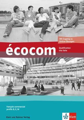 écocom