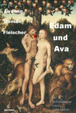 Edam und Ava von Fleischer,  Ludwig R
