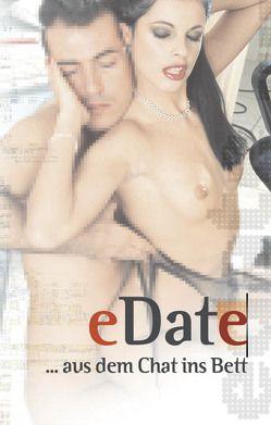 eDate