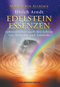 Edelstein-Essenzen von Arndt,  Ulrich