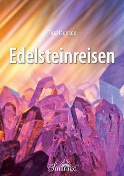 Edelstein-Reisen von Isensee,  Tina