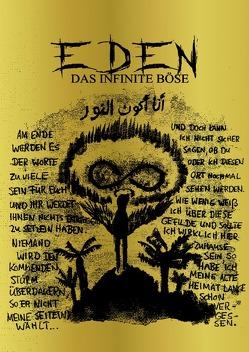 Eden: von Kolb,  Jonas