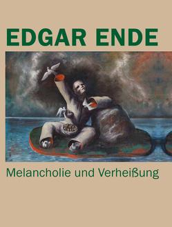 Edgar Ende von Kreis Unna, Murken,  Axel Hinrich, Reimann,  Arne