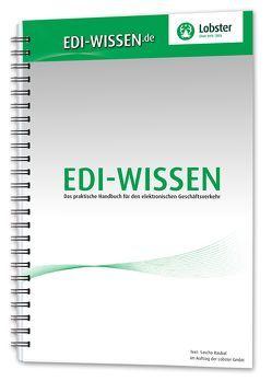 EDI-Wissen von Raubal,  Sascha