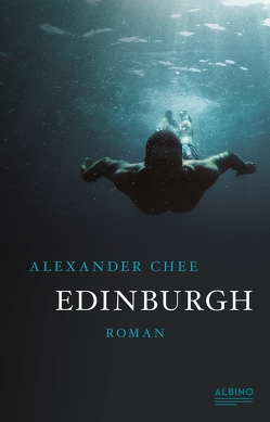 Edinburgh von Chee,  Alexander, Heine,  Nicola, Stafe,  Timm