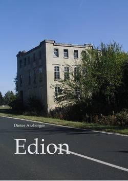 Edion von Arzberger,  Dieter
