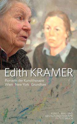 Edith Kramer – Pionierin der Kunsttherapie