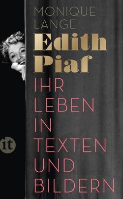 Edith Piaf von Beyer,  Hugo, Lange,  Monique