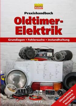 Praxishandbuch: Oldtimer-Elektrik