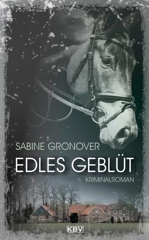 Edles Geblüt von Gronover,  Sabine