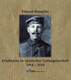 Edouard Stempfer