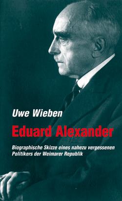 Eduard Wieben von Wieben,  Uwe