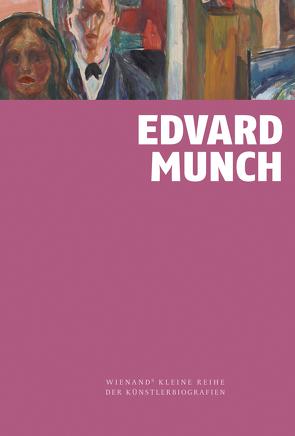 Edvard Munch von Ohlsen,  Nils