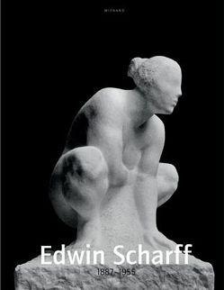 Edwin Scharff von Gutbrod,  Helga