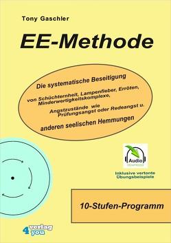 EE-Methode von Gaschler,  Tony, Stange,  Frank