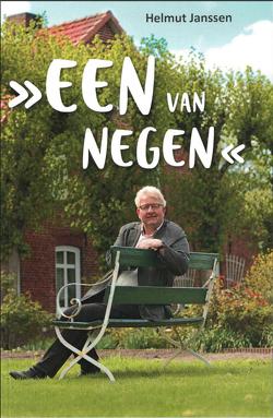 Een van Negen von Helmut,  Janssen