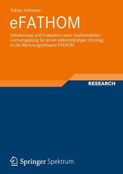 eFATHOM von Hofmann,  Tobias