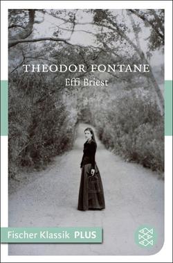 Effi Briest von Fontane,  Theodor