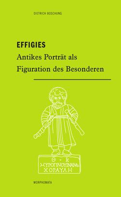 Effigies von Boschung,  Dietrich