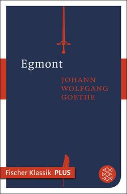 Egmont von Goethe,  Johann Wolfgang von