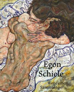 Egon Schiele von Jesse,  Kerstin, Rollig,  Stella