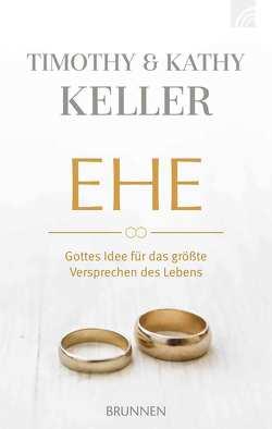 Ehe von Keller,  Kathy, Keller,  Timothy