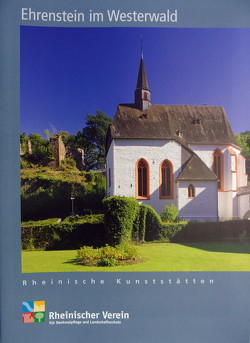 Ehrenstein im Westerwald von Nesselrode,  Leonie von, Wiemer,  K Peter