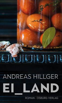 EI_LAND von Hillger,  Andreas