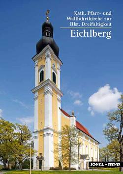 Eichlberg von Ferges,  Karl-Maria, Stolz,  Herbert