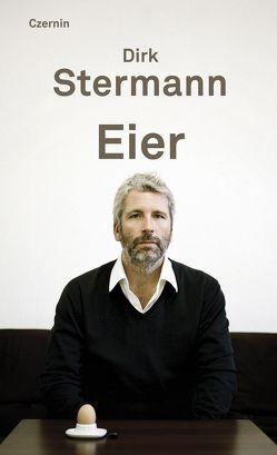 Eier von Stermann,  Dirk