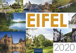 Eifel 2020