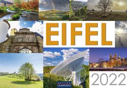 Eifel 2022