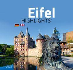 Eifel von Schomberg,  Wolfgang