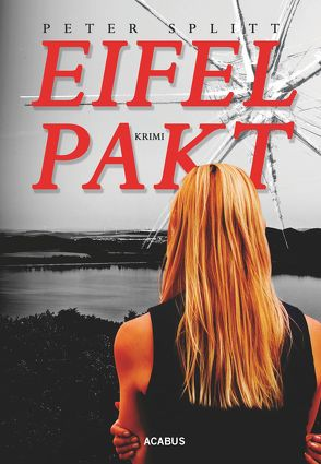 Eifel-Pakt von Splitt,  Peter
