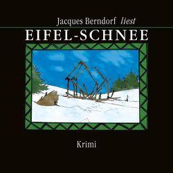 Eifel-Schnee von Berndorf,  Jacques