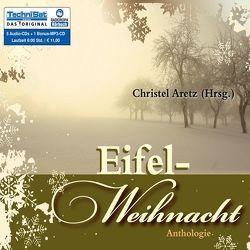 Eifel-Weihnacht von Aretz,  Christel, Otten,  Stefanie