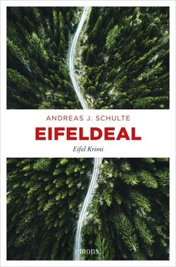 Eifeldeal von Schulte,  Andreas J.